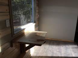 fanciest tiny house blog