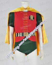 mens classic grand heritage burt ward batman robin 1966