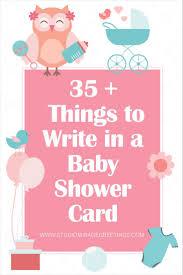 best 25 baby shower poems ideas on pinterest fun baby shower