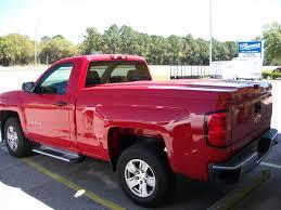 are truck bed covers a r e fiberglass tonneau truck covers cap world