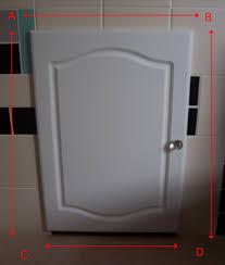 kitchen elegant kitchen cupboard doors keeping many favorite