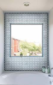 32 best bathroom images on pinterest bathroom homes and