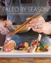 simon cuisine paleo by season book by servold diane sanfilippo