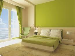 28 green bedroom paint ideas green bedrooms green paint bedroom