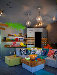 Gaming Room Decor Room Room Decorating Ideas Room And