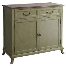 Pier 1 Ronan by Marchella Sage Buffet Table Pier 1 Imports