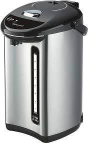 blech shabbat best shabbat hot water urn hot water dispenser for shabbos 2017