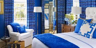 Nantucket Bedroom Furniture by Nantucket Beach House Gary Mcbournie