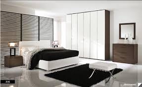 home interiors bedroom interior decorating bedrooms home design