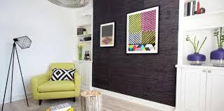 Cassidy Hughes Interior Design  Styling - Interior design styling