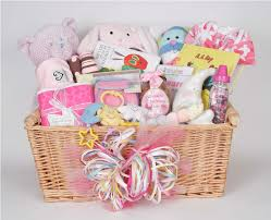 baby shower basket ideas baby shower baskets ideas margusriga baby party baby shower