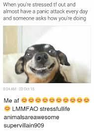 Panic Attack Meme - panic attack doing homework online dissertation writing service