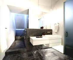 amazing bathroom designs bathroom bathroom pics free bathroom design software modern