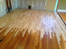 Floor Scratch Repair Wood Floor Repair Umdesign Info
