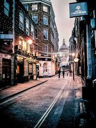 london christmas lights walking tour 121 best christmas in london images on pinterest london christmas