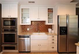 Home Decors Online Home Decorator Online Cheap Home Decor Best Places To Shop Online