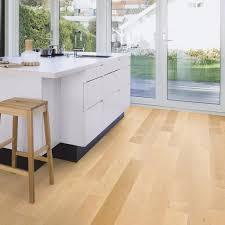 Engineered Maple Flooring Jasper Engineered Hardwood Maple Collection Throughout