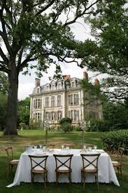 Chateau House Plans Best 25 French Chateau Homes Ideas On Pinterest French Chateau
