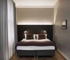 book apotek hotel by keahotels reykjavik hotel deals