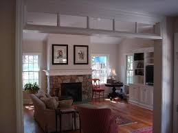 Interesting Adding A Dining Room Addition  In Dining Room Chairs - Dining room addition