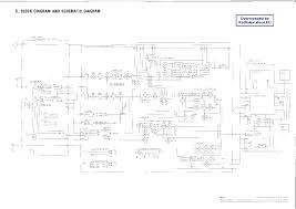 kenwood tkr 750 service manual download schematics eeprom