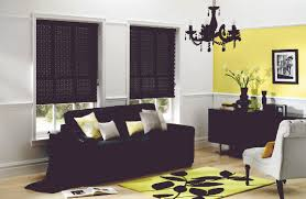 Home Decor Bali by Interior Design White Wall With Window And Bali Blinds Matched