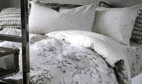Grey Bedspread Bedding Set Dark Grey Bedding Enjoyable Charcoal Grey Linen
