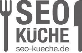 marketing agentur für mehr performance seo küche - Seo Küche