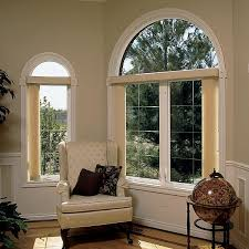 Sliding Door Awning Casement Awning And French Casement Windows Window Contractor