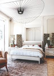Grange Bedroom Furniture Chambre Bedroom Haussmann Grange Proyectos Recámaras