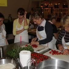 cours de cuisine macon atelier et cours de cuisine à dijon auxerre beaune bourgogne cuisine