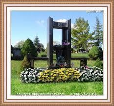 legacy headstones bench headstones