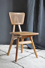 chaise ligne roset chaise cannée roset le vide grenier d une parisienne