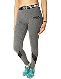 amazon com young u0026 reckless clothing women clothing shoes