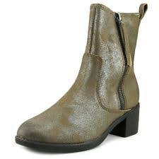 womens boots size 11 uk clarks nevella boots 26120882 black leather womens us size