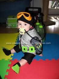 Coolest Baby Halloween Costumes 163 Baby Halloween Images Costume Ideas