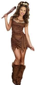 cavewoman costume prehistoric priss cavewoman costume women s costumes