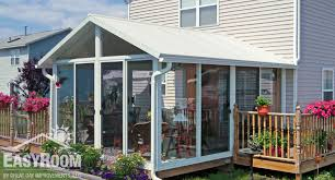 sunroom plans sunroom diy kit ideas designs pictures great day improvements