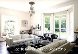 best home interior blogs home interiors website bothrametals