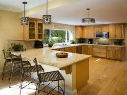 Home Decor For Kitchen Kitchen And Dining Room Designs For Small Spaces Home Interior