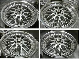 lexus is200 wheels for sale work vs xx jdmdistro buy jdm parts online worldwide shipping