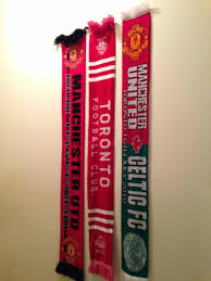 Creative Way To Hang Scarves by Scarves How Do You Display Or Keep Yours Mls