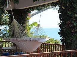 belize honeymoon and romantic getaways honeymoons com