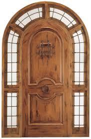 doors and windows serving cedar park tx