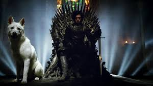 iron throne jon snow 21714890 1280 720 jpg