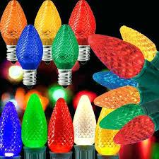 led christmas lights walmart sale christmas light walmart laser lights indoor laser lights indoor