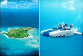 necker island necker island stay at richard branson s private island