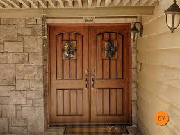 uncategorized spacious entry door images best 25 entry doors