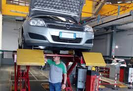 norme si e auto b normes si鑒e auto b饕 28 images viaggio in auto in slovenia e