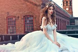 new wedding dress the look and the designers them the new york times